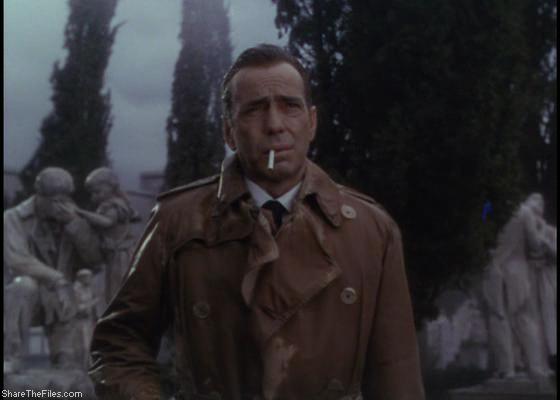 the barefoot contessa (1954) – lasso the movies