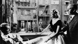 Rear Window Blogathon