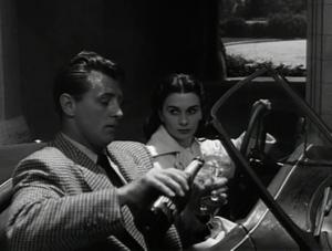 Angel Face (1952)