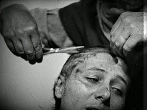 The Passion Of Joan Of Arc (1928)