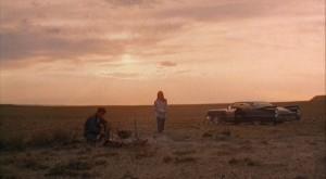 Badlands (1973)