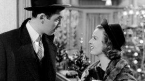 Shop Around The Corner (1940)