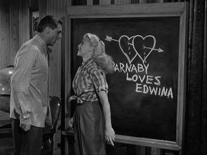 Monkey Business (1952)