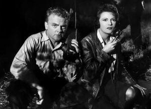 13 Rue Madeline (1947)