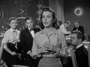 Vicki (1953)