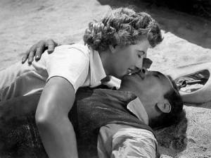 Blowing Wild (1953)