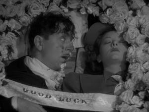 Double Wedding (1937)