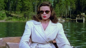 Leave Her to Heaven (1948)