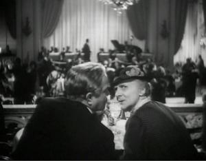 Make Way for Tomorrow (1937)