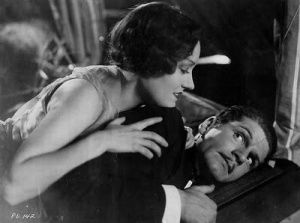 Perfect Understanding (1933)