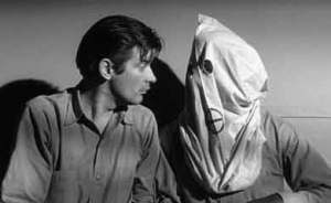 Shock Corridor (1963)