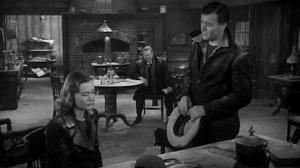 Three Faces West (1940)