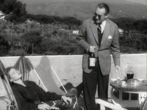 Voyage in Italy (1954)