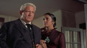 Broke Lance (1954)