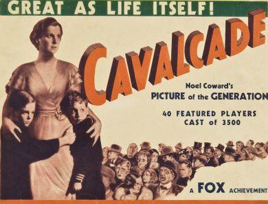 cavalcade-1933-2.jpg