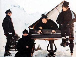 Help! (1965)