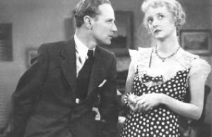 Of Human Bondage (1943)