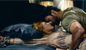 Kiss of the Damned (2013)