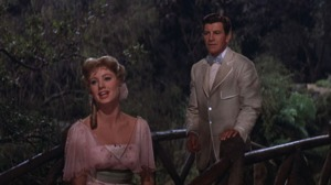 The Music Man (1962)
