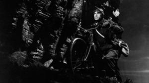 The Spy in Black (1939)