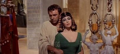 Cleopatra (1962)