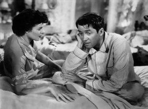 The Jackpot (1950)