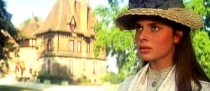 Tess (1980)