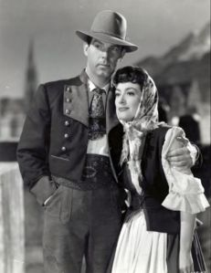 Above Suspicion (1943)