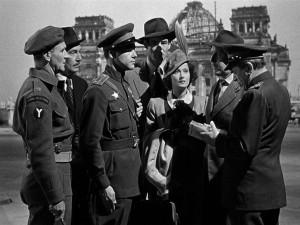 Berlin Express (1948)