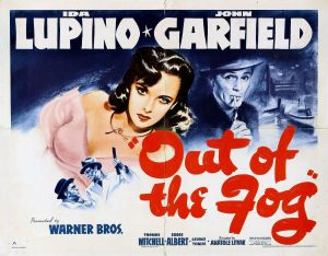 Out of the Fog (1941)