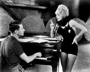 Broadway Melody of 1936 (1936)