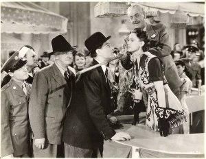 I Dood It (1943)