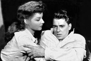 King's Row (1942)