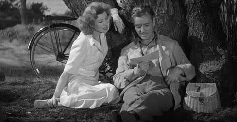 Random Harvest (1942)